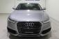 Audi A6 2.0 TDI ultra Business-Standheizg.-Leder