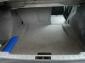 BMW 318D Tour,EU6,Leder,AHK,Bi-Xen