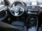 BMW X1 sDrive 18d Sportline Autom,EU6,Navig