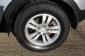 Kia Sportage 1.7 CRDI Attraction+Klima+1.Hd.+Tempo