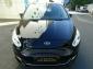 Ford S-Max 2,0 D Titanium,7-Sitzer,Navig,Memory