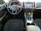Ford S-Max 2,0 D Titanium Autom,7-Sitzer,Navig,Memory