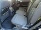 Ford S-Max 2,0 D Titanium Navig,AHK,Distronic