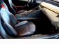 Lamborghini Aventador S Roadster LP740 / Carbon