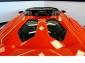 Lamborghini Aventador S Roadster LP740