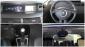 Renault Espace 2.0dCI Edit.25th Aut.Panorama-Leder-Xenon