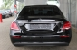 Mercedes-Benz E 220 d Leder Braun-Standhzg.-Distronic-Kamera