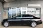 Mercedes-Benz E 220 d Leder+Standhzg.-Kamera+DIstronic-LED
