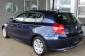 BMW 118d Advantage 1.Hand+Scheckheft+Klima