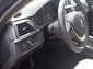 BMW 320d Touring Modern *Xenon, Navi, Leder*