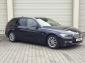 BMW 320 320d Touring Modern *Xenon, Navi, Leder*