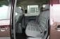 VW Caddy 1.6 TDI Tramper Standhzg-Navi-2xSchiebetür