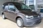 VW Caddy 2.0 TDI Concept -1.Hd-K.Leder-2 Schiebetür