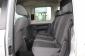 VW Caddy 1.6 TDI Trendline 1Hd-Klimaa.-2Schiebetür