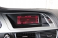 Audi A4 1.8 TFSI Autom. 1.Hand-Scheckheft-AHK