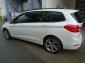 BMW 220 Gran Tourer Diesel 7-Sitzer,Navig,LED,Parkassistent