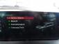 BMW 218 Active Tourer i Autom,Luxury Line,Leder,LED,Navig