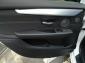 BMW 220 Gran Tourer D Sportl,Autom,7-Sitzer,Navig,LED,Parkassistent