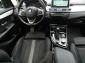 BMW 218 Gran Tourer D Advantage 7-Sitzer,Autom,Leder,Navig