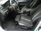 BMW 220 Active Tourer D Autom,Advantage,Panor,AHK,LED