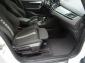 BMW 218 Gran Tourer D Autom,SportLine,AHK,Leder,Navig
