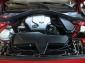 BMW 225D Coupe Autom,Leder,NavProf,Xen
