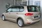 VW Touran 1.6 TDI Comfort DSG Leder-7Sitze-Standhzg-ACC
