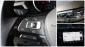 VW Touran 1.6 TDI DSG Trendl.-Business Leder-7Sitze