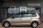 VW Touran 1.6 TDI DSG Trendl.-Business Leder-7Sitze