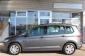 VW Touran 1.6 TDI DSG Trendline Leder-7Sitzer