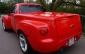 Chevrolet SSR CABRIO*PICK UP*LKW