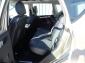 Mercedes-Benz A 180 CDI Avantgarde Leder Sitzheizung PDC