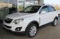 Opel Antara 2.2 CDTI 4x4 Design Edit. Navi-AHKab-Alu 18