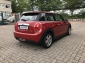 MINI ONE SALT II Chrome Line Klima