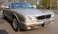 Jaguar XJ8 4,0Liter V-8 Vollausstattung