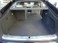 Audi A5 2,0 TDI SB Quattro S-Line Plus S-Tronic
