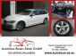 BMW 318D Tour xDrive,EU6,LED,AHK,Navig