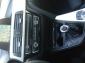 BMW 318 318D Tour xDrive,EU6,LED,AHK,Navig