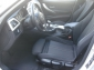 BMW 318D Tour xDrive,EU6,LED,AHK,Navig