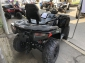 Arctic Cat Alterra 1000 TRV 4x4 LOF