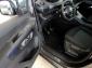 Peugeot Rifter Allure L1