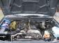 Suzuki Jimny Ranger Lim.