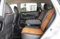 Nissan X-Trail 1.6 dCi 4x4-Leder-Standheizung-AHKabnehmbar