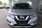 Nissan X-Trail 1.6 dCi 4x4 Acenta- Leder-AHK-Standhzg.