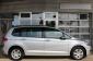 VW Touran 1.6 TDI DSG Trendl.Business -7Sitzer-Navi