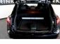Porsche Cayenne S -Klappenauspuff-Xenon,IPCM-21 エエTurbo