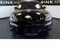Porsche Cayenne S -Klappenauspuff-Xenon,IPCM-21 ґґTurbo