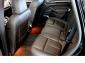 Porsche Cayenne S -Klappenauspuff-Xenon,IPCM-21 创Turbo