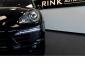 Porsche Cayenne S -Klappenauspuff-Xenon,IPCM-21 ´´Turbo