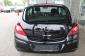 Opel Corsa D 1.2 Twinport Edition 1.Hand-Klima